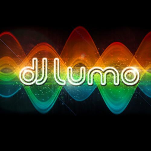 DJ Lumo's avatar