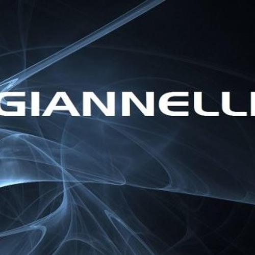 gnle's avatar