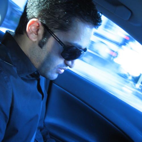 devesh33's avatar