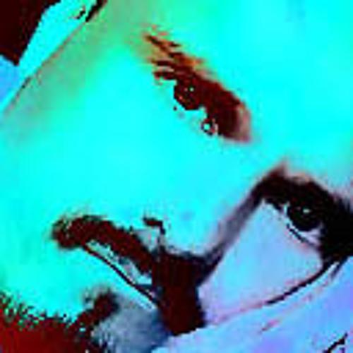 AngelBlanco's avatar