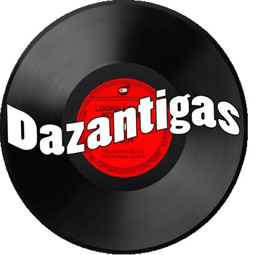 Dazantigas's avatar