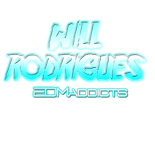 Will Rodrigues-EDMaddicts's avatar