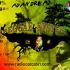 Cutty Ranks - Limb By Limb(hot this year Riddim) Adan Dread Rmx Portada del disco
