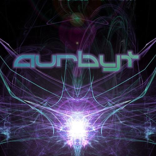 aurbyt's avatar