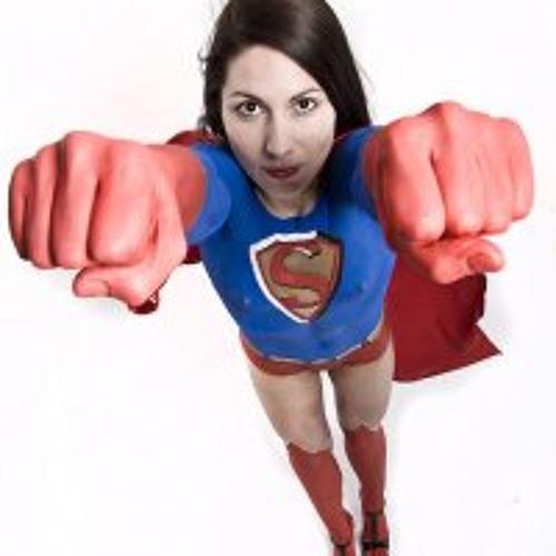 super0lenka's avatar
