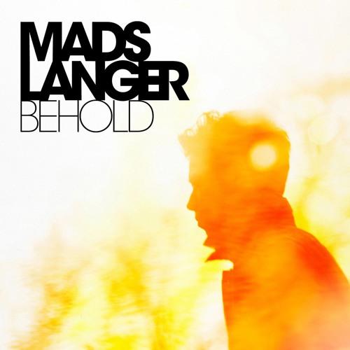 MadsLanger's avatar