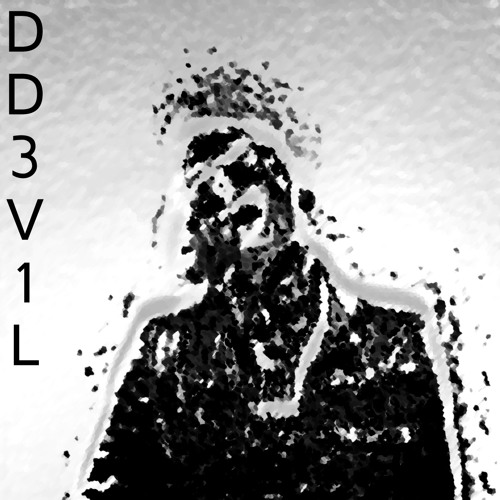 DD3V1L's avatar