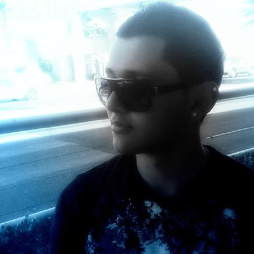 Sophro_88's avatar
