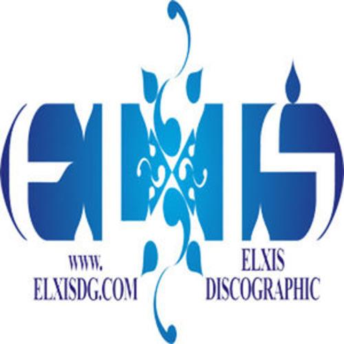 ELXISDG's avatar