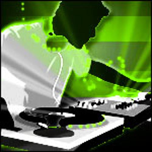 DJ magma's avatar