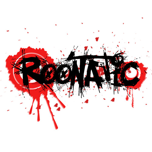 New life New love - Roonatic