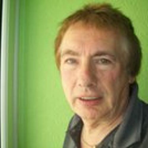 denny-terrell's avatar