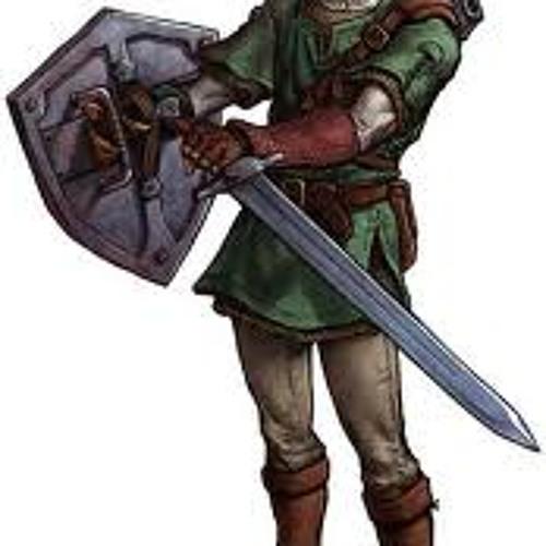 Zelda-link's avatar