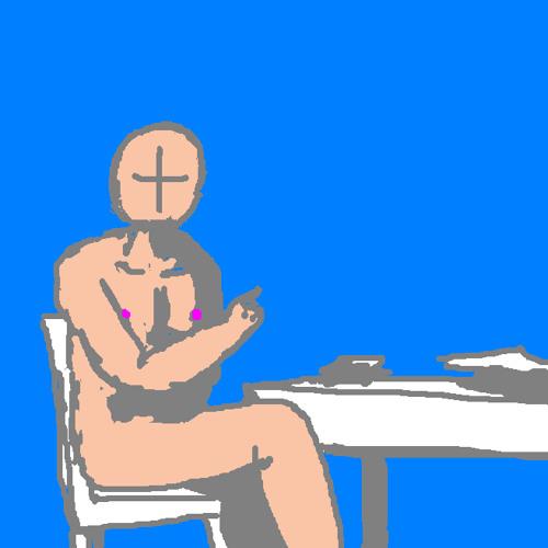 tdhr's avatar