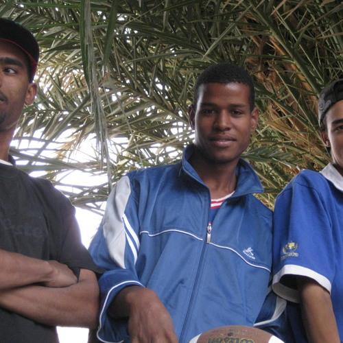 S7RAWA BOYS's avatar