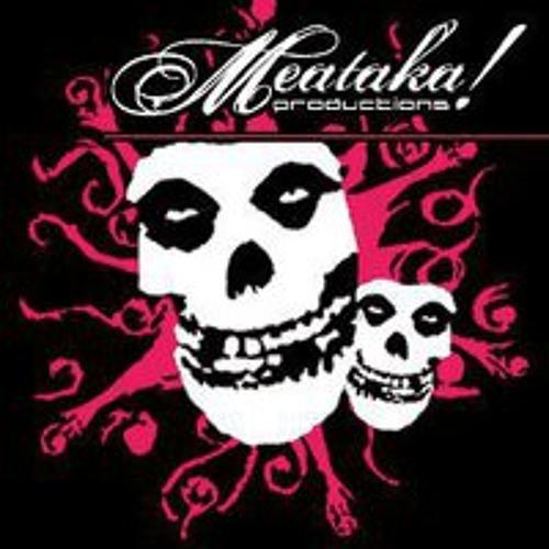 meatakilla's avatar