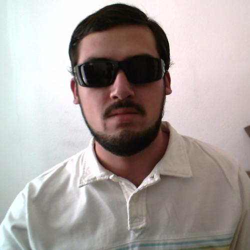 cabash's avatar