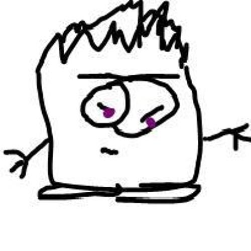 Jingi's avatar