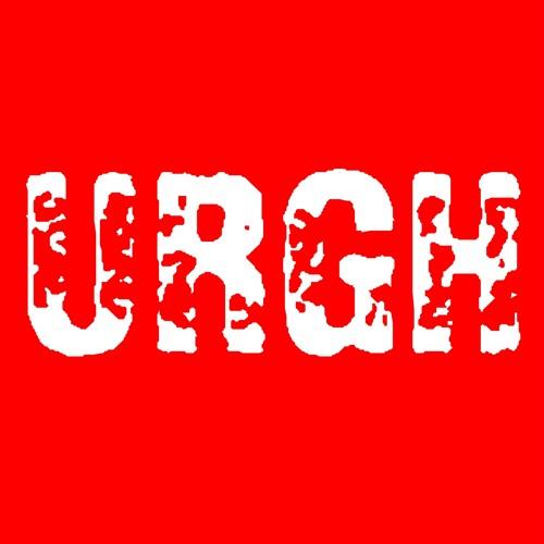 urghcore's avatar