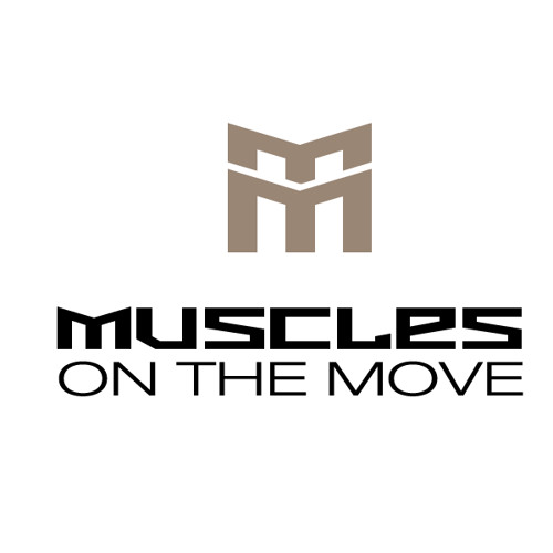 MusclesontheMove's avatar