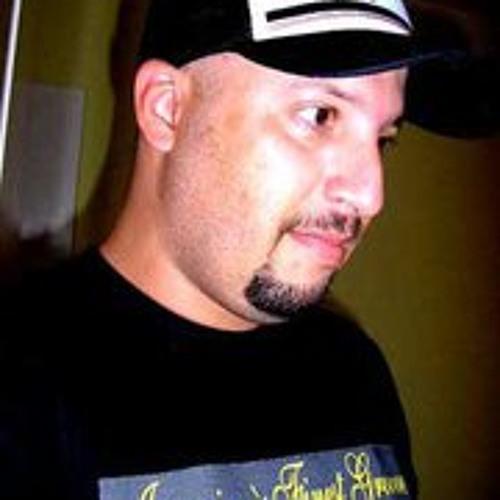 DonLuiz's avatar