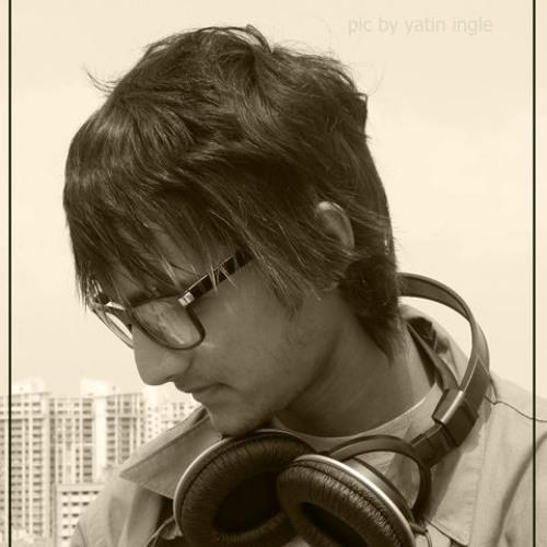 djruchir9999's avatar