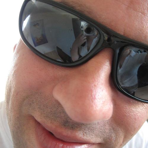 pbeugelsdijk's avatar