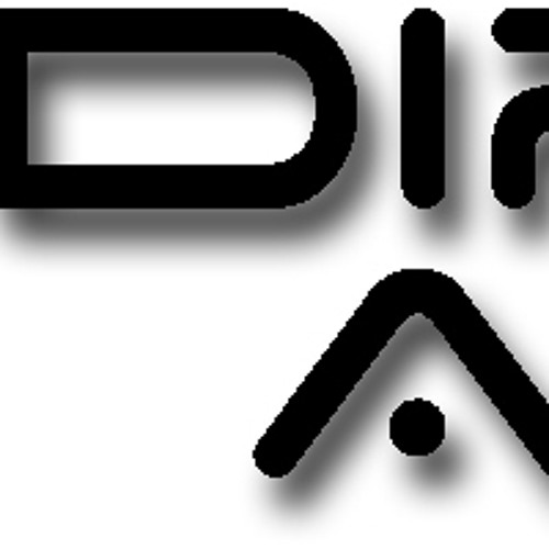 Dirty Audio Music's avatar