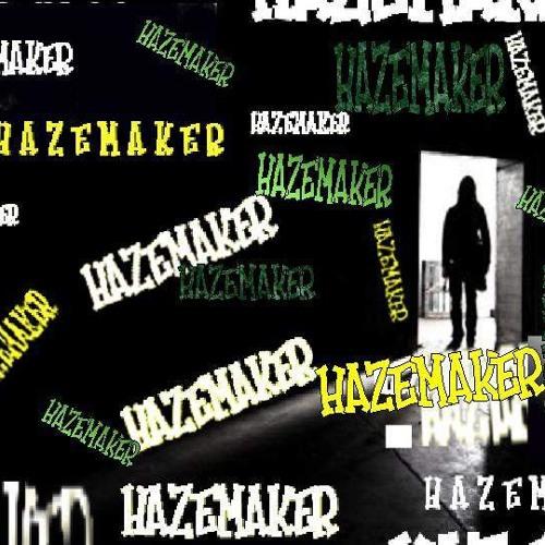 Hazemaker's avatar