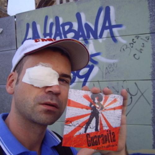 El Pascual's avatar