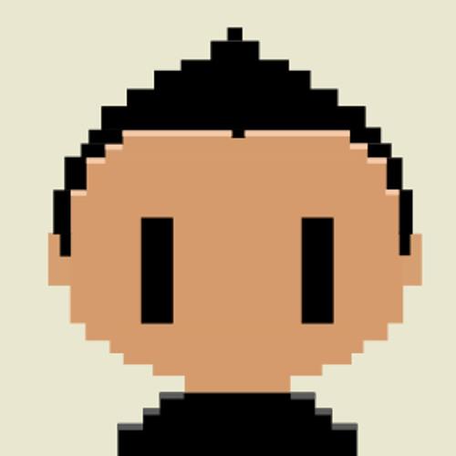 ryangamb's avatar