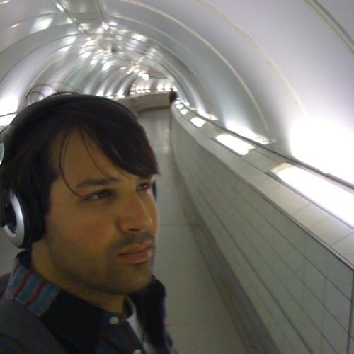 Roberto Rossoni's avatar
