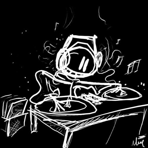 Syrup's avatar