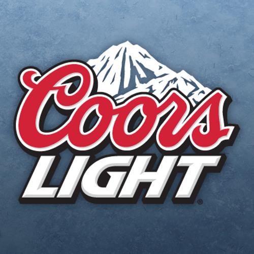 coorslightmx's avatar