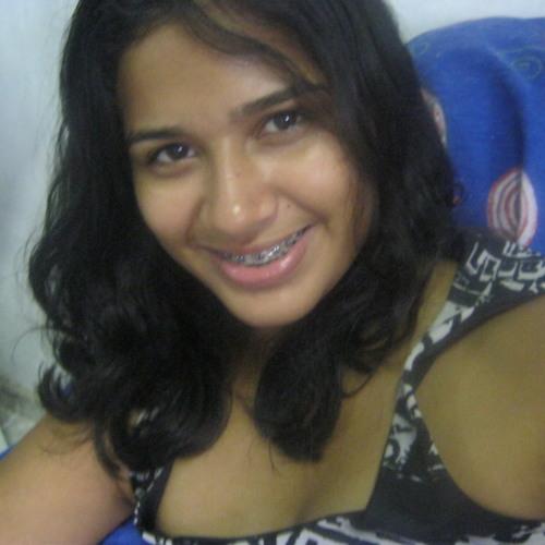 O teu Amor - Soraya Moraes e Robson Nascimento