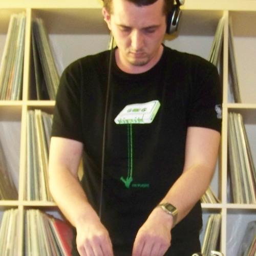 Daniel Blazjewski/emetic's avatar
