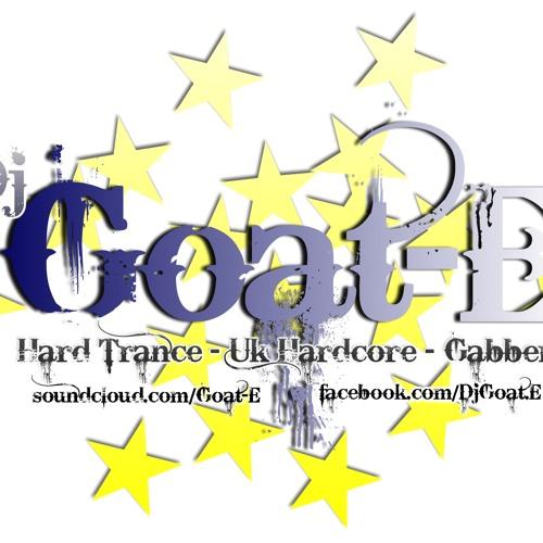 Goat-E's avatar