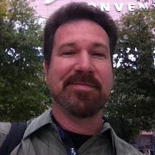 Mattynabib's avatar