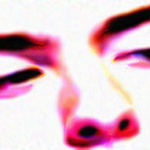 Tomminow's avatar