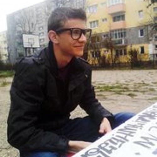 Alexandru-Constantin's avatar