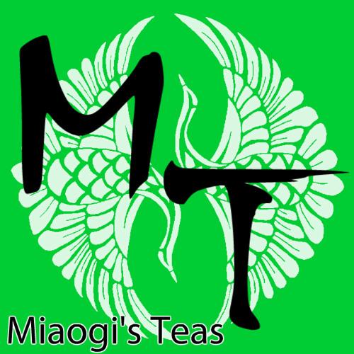 Tea.Geek.nz's avatar