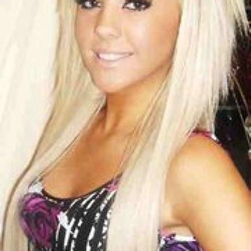amelia-jade's avatar