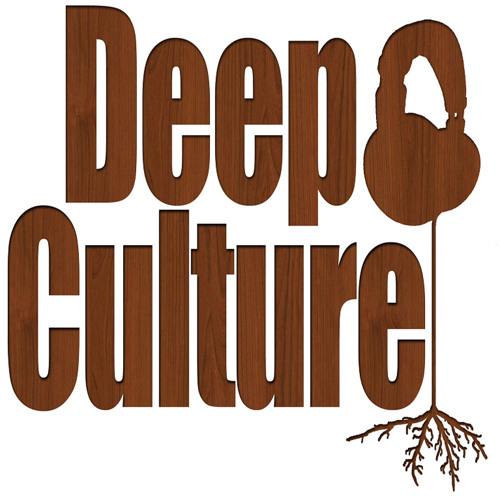 deepculturemusic's avatar