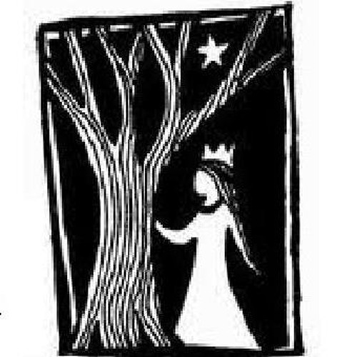 honeywitch's avatar