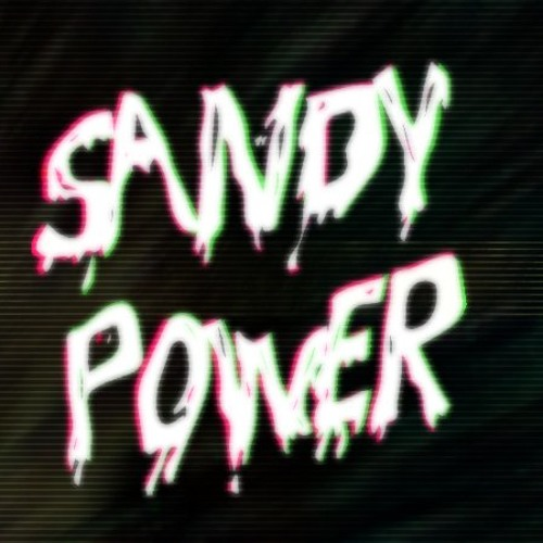 Sandy Power's avatar