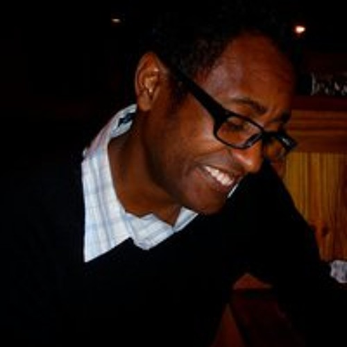 djrobhinson's avatar