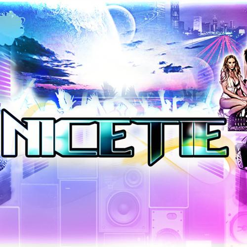 NiceTie's avatar