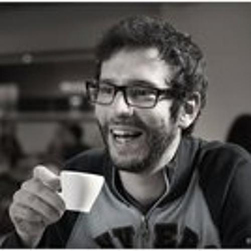 daniele-perotti's avatar