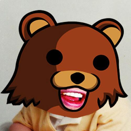 Pedobeats's avatar
