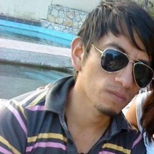 Tairish Om!'s avatar
